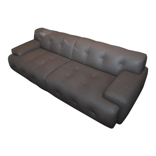 Roche Bobois Blogger Sofa For Sale