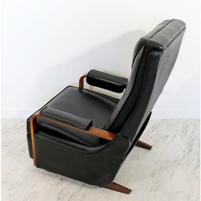 Vintage Retro Furniture: Retro Contemporary Furniture   Retro Modern Recliners