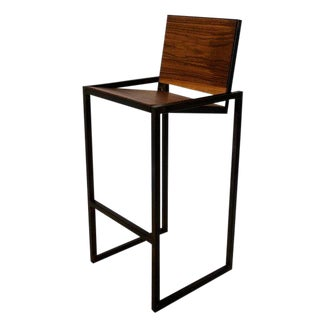 Vernon Bar Stool For Sale