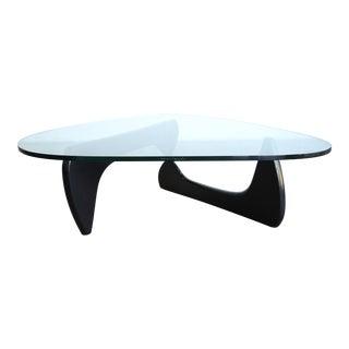 Herman Miller Isamu Noguchi Coffee Table For Sale