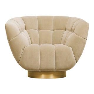Covet Paris Essex Armchair For Sale