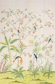 Image of Wallpaper Murals