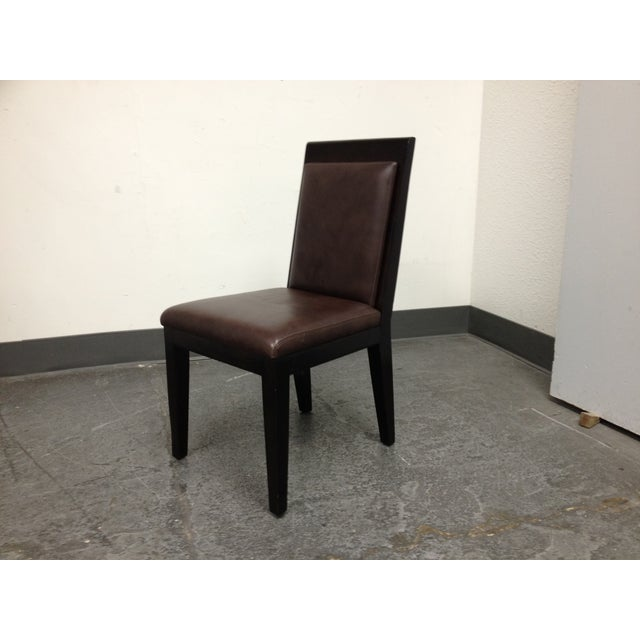 New 929 High School Side Chair - Image 7 of 9