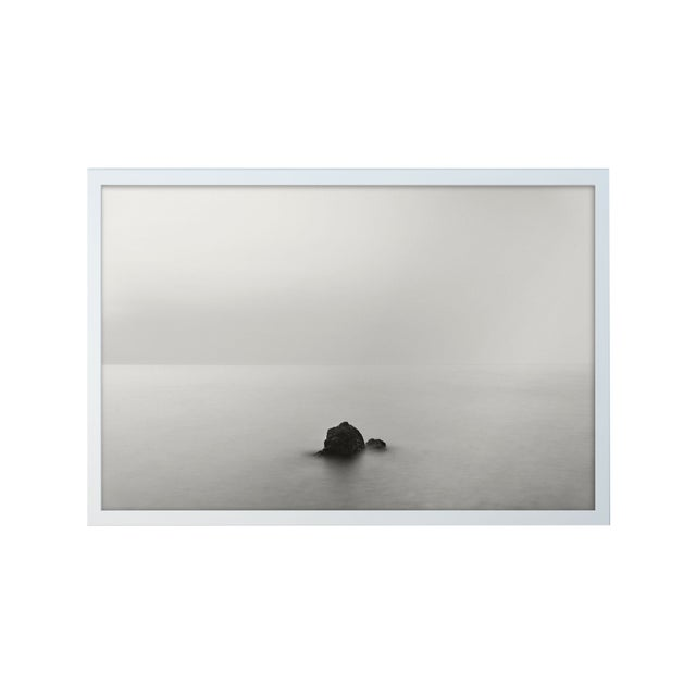 "Alex Axon ""Pure Tranquility"" Framed Photo Print - Image 1 of 4"