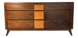Image of Newly Made Eliel Saarinen
