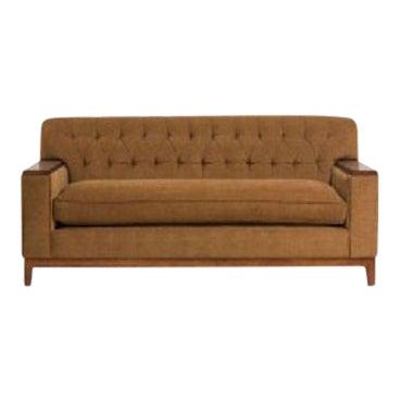 """O. Henry House """"Julian"""" Sofa For Sale"""
