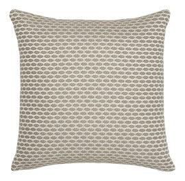 Image of Acrylic Outdoor Pillows