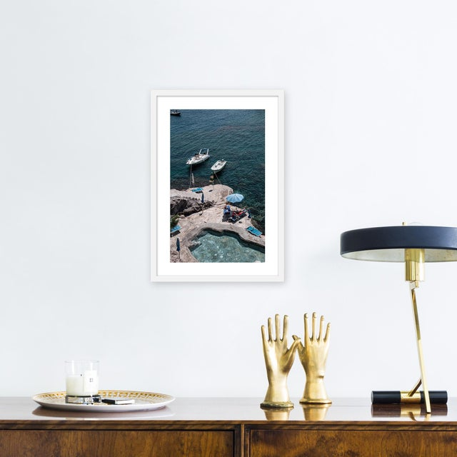 Natalie Obradovich is a New York and Los Angeles-based travel photographer inspired by work in interior design, travel,...