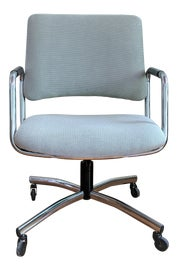 Image of Steelcase Office Chairs