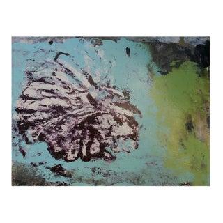 """Undertow"" by Sheila White"