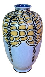 Image of Vessels and Vases in New York
