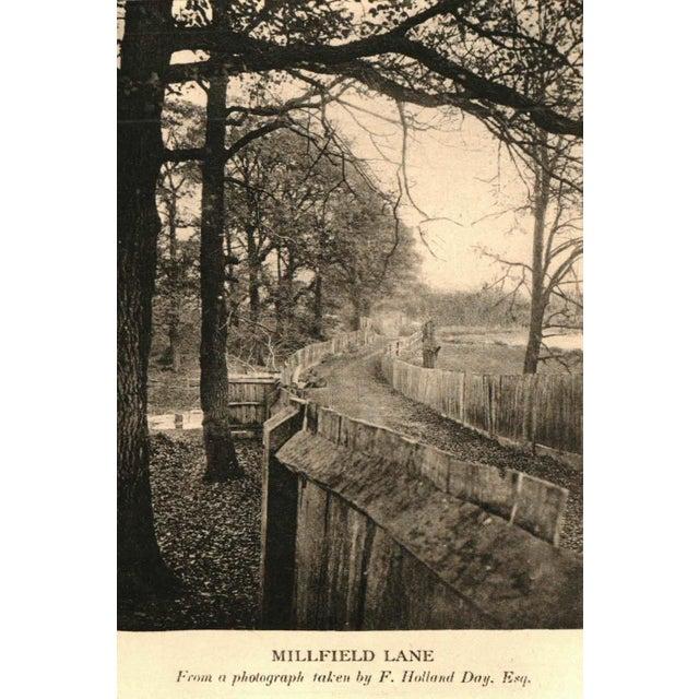 John Keats - Pair - Image 2 of 3