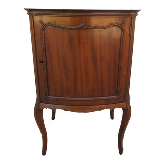 Early 20th Century French Cabinet For Sale