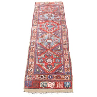 Anatolian Konya Runner For Sale