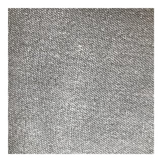 Linen Upholstery Fabric - 23 Yards