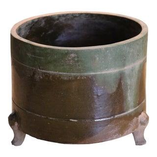Antique Chinese Han Dynasty Incense Burner For Sale