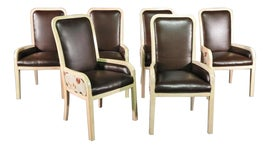Image of Dining Chairs in Los Angeles