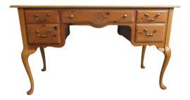 Image of Pine Writing Desks