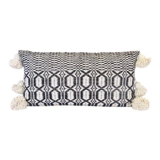 Cotton Tangier Pillow Sham For Sale