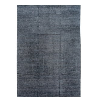 21st Century Contemporary Indian Rug 11 X 16 For Sale
