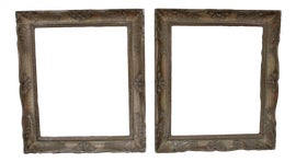 Image of Picture Frames in Philadelphia