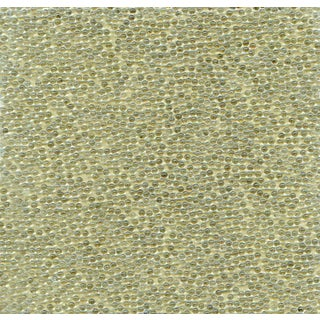 Maya Romanoff Beadazzled - Glass Beads Wallcovering, 9 yds (8.2 m) For Sale