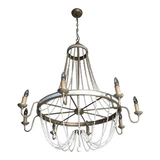 Gabby Corinna Chandelier For Sale