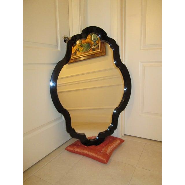 Jonathan Adler Rococo Mirror - Image 2 of 8
