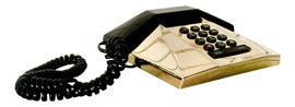 Image of Mid-Century Modern Phones