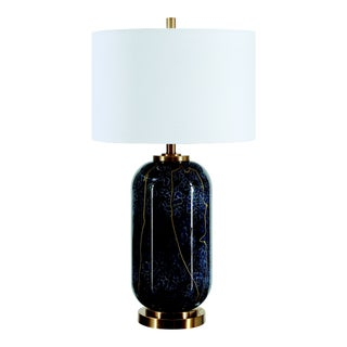 Carolita Table Lamp For Sale
