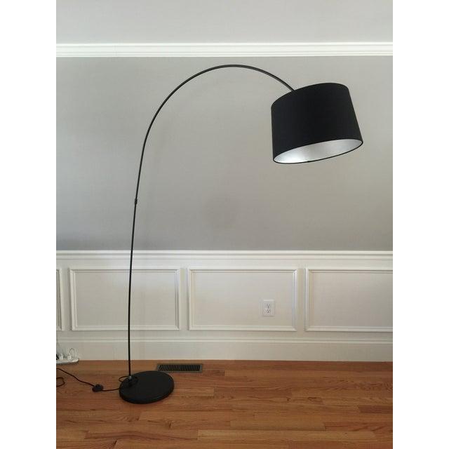 BoConcept Kuta Floor Lamp - Image 2 of 3