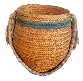 Image of Sisal Baskets