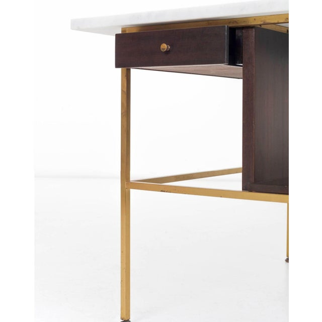 Pair of Paul McCobb Side Tables - Image 7 of 10