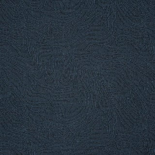 "Sunbrella ""Seismic Dusk"" Indoor/Outdoor Upholstery Fabric by the Yard"