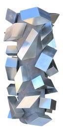 Image of Sculpture Materials Sculpture