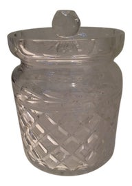 Image of Etching Bottles and Jars and Jugs