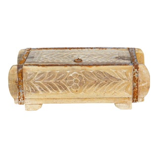 Juhi Swat Valley Spice Box For Sale
