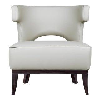 Covet Paris Kansas Armchair For Sale