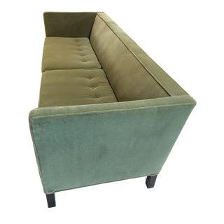 Dunbar Sofa For Sale