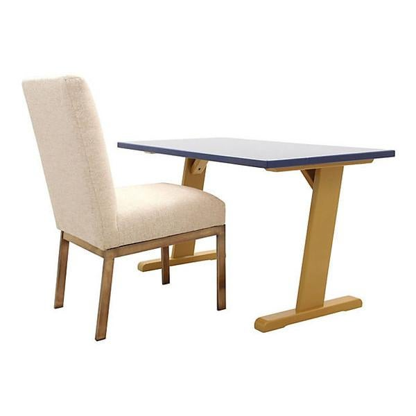 Midcentury-Modern Task Desk - Image 3 of 7