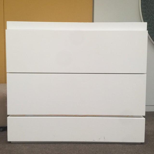 Ducduc Double Dresser Set - Image 2 of 4