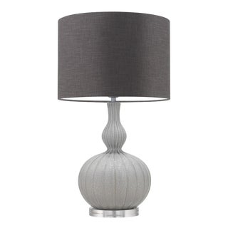 Celine Glacier Table Lamp For Sale