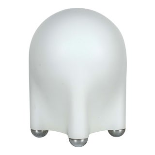 1970s Giotto Stoppino 'Drop' Table Lamp for Tronconi For Sale
