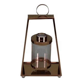 Lantern Grande Arche Small For Sale