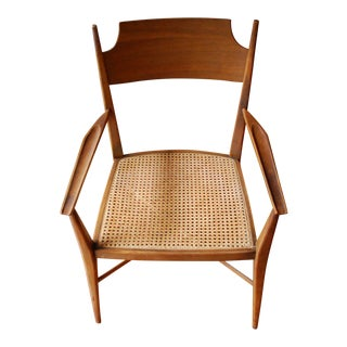 Paul McCobb Planner Group Lounge Chair for Winchendon For Sale