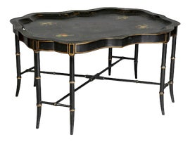 Image of Victorian Tables