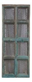 Image of Spanish Colonial Interior Doors
