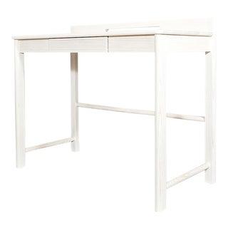 Volk Furniture Sebastian Desk For Sale