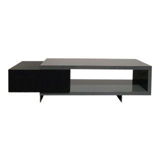 Minotti 'Aylon' Living Sideboard by Rodolfo Dordoni For Sale