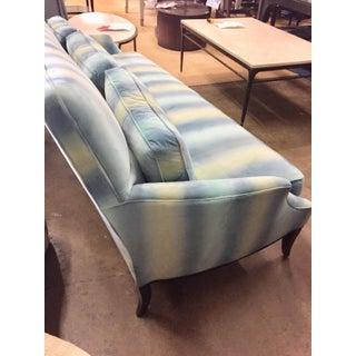 Caracole Retro Sofa Preview
